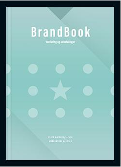 BrandBook